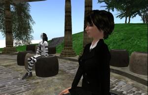 Kitely_community_meeting_dot&me